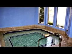 Club - Hotel Nashville Inn & Suites video, Nashville, USA, Tennessee - http://quick.pw/1hxw #travel #tour #resort #holiday #travelfoodfair #vacation