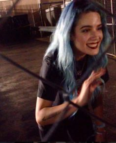 OH MY GOD LOOK AT HER LOOK AT THIS ANGEL PLEASE JUST LOOK AT HER AND TELL ME SHE ISN'T THE MOST PRECIOUS HUMAN BEING FuvCkKK!