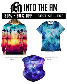 BLACK FRIDAY BLOWOUT  Go to www.intotheam.com and take use of these crazy deals AND ontop of that use my code ILL for 10% MORE off any purchase from hoodies hats backpacks blankets mask and more. GO NOW  @intotheam  #blackfriday #blackfriday2017 #blackfridaydeals #clothes #fashion #style #hoodie #space #dadhat #Christmas #holiday
