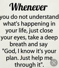 New quotes about strength in hard times encouragement gods plan Ideas Prayer Quotes, Faith Quotes, Spiritual Quotes, Bible Quotes, Positive Quotes, Encouragement Quotes, Quotes About Strength In Hard Times, Quotes About God, Gods Plan Quotes