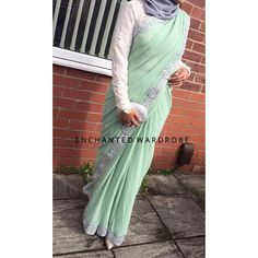 See this Instagram photo by @_enchantedwardrobe • 6 likes