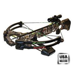 Top 5 Crossbows Under $500.00 | eBay
