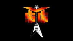 M.S.G Band Logo
