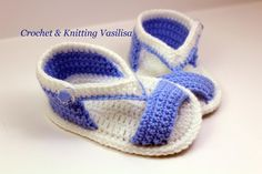This is a video tutorial on how to crochet baby booties.  #babybooteessandals #bebekpatikleri #crochetbabybooties #babybooties Crochet Baby Sandals