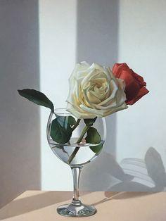 OBRA: Rosas
