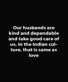 Cute Arranged Marriage Quotes with Images - BenFeed Arranged Marriage Quotes, Confusion, Getting Married, First Love, Life Quotes, Image, Quotes About Life, Quote Life, First Crush