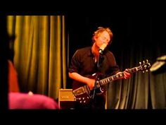 ***Radiohead From The Basement 2008 Full Show - YouTube