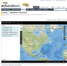 New Census Bureau Interactive Map Shows Languages Spoken In - Us census buraue interactive map education