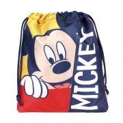 Saco merienda de Mickey Mouse...: http://www.pequenosgigantes.es/pequenosgigantes/4741677/saco-merienda-de-mickey-mouse.html