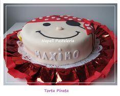 Torta+Pirata.jpg (1152×916)