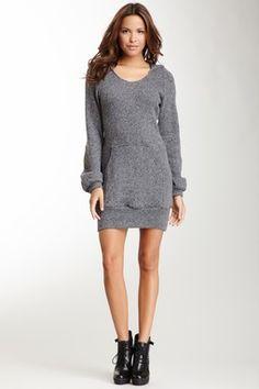 HauteLook | VOOM and James & Joy: VOOM by Joy Han Annie Sweater Dress