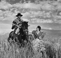 Tableau 1011 Images Meilleures Life Vintage Photography Du qB6Tgt