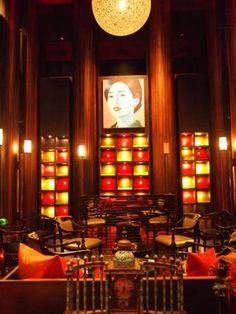 Mandarin Oriental Bangkok Vol.2: Bangkok Life