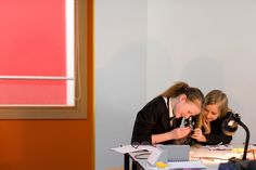 School Prospectus - John Ferneley Academy School Prospectus, Science, Inspiration, Biblical Inspiration, Inspirational, Inhalation