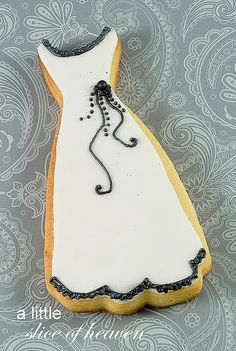gallery of henna cookies | decorated biscuits - a gallery on Flickr