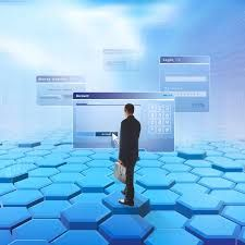Internet Marketing is a virtual online business structure that enables the prior exchange of goods and services across individuals from all over the world.As per Cody Emsky, if you want a quick hike in your business, internet marketing is the best option you can have.