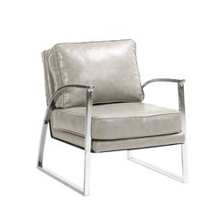 Outdoor Chairs, Outdoor Furniture, Outdoor Decor, Design, Home Decor, Elegant, Decoration Home, Room Decor, Garden Chairs