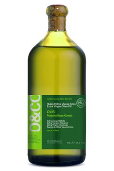 """Olive Oil You're probably more accustomed to using olive oil in your cooking, but this moisturizing oil is also a great beauty aid. The added slippage that works so well in cooking also aids in detangling, moisturizing, and adding shine to hair.   """"I use olive oil to detangle my hair and for hot oil treatments,"""" says natural-hair blogger Sugar of WhoIsSugar. """"When I'm running low on conditioner, I'll add some olive oil to it, too,"""" she adds. O & Co. Olis Olive Oil, $34, available at O & Co."""