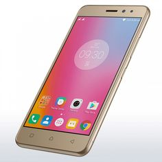 Lenovo Power Price In Malaysia & Specs Lenovo Smartphones, Cool Things To Make, Specs, Iphone, Cool Things To Do