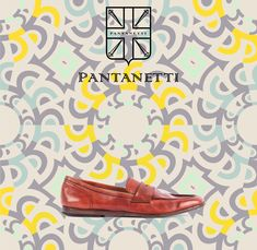 New Pantanetti Collection SS18 authentic italian handmade quality shoes #menshoes #ss18 #madeinitaly