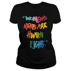 Women's rights are human rights #International Women's Day #march #women. Annual Events t-shirts,Annual Events sweatshirts, Annual Events hoodies,Annual Events v-necks,Annual Events tank top,Annual Events legging.
