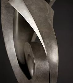 We are one of London′s largest established Bronze foundries and highly experienced in all aspects of sculpture, relief and plaque casting.