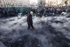 ukraine war photography - Google Search
