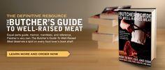 Fleishers Grass-fed & Organic Meats - Brooklyn