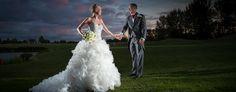 Birchwood Park Golf Club Wedding Photographer   Jeff Oliver