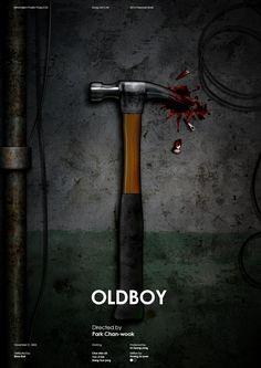 Movie Posters : Photo Mais