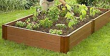 this site has awesome videos on do it yourself garden beds