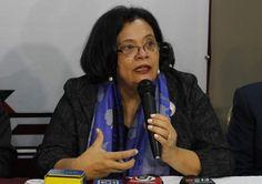 """Honduras: Inicia lucha entre Libre y el Partido Nacional por control de la Unah: rectora  """"Cualquiera de los dos sería nefasto para la universidad"""", aseveró Julieta Castellanos."""