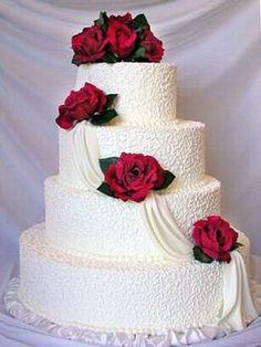 Résultats Google Recherche d'images correspondant à http://imblog.aufeminin.com/blog/D20081120/349599_422797798_traiteur-specialiste-piece-montee-de-mariage-6177281-427_H195658_L.jpg