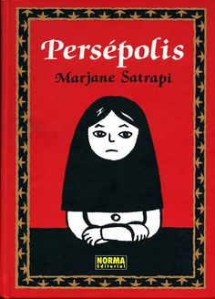 Una novela gráfica que te enseñará la lucha por los derechos de las mujeres.