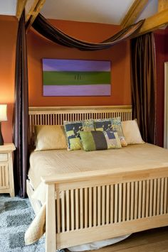 adult-only b&b>> butterfly gap retreat>> smoky mountains