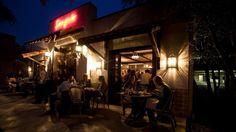 Where (and When) to Drink Half-Price Wine in Dallas - Eater Dallas