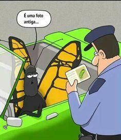 New memes chistosos humor chistes spanish jokes ideas Funny Cartoons, Funny Comics, Funny Jokes, Hilarious, Memes Humor, Funniest Memes, Funny Cartoon Quotes, Class Memes, Cops Humor