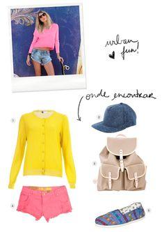 via: www.achadosdabia.com.br/2012/10/22/a-minha-moda/