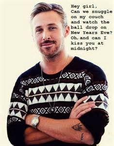 Image detail for -hey girl meme # hey girl # ryan gosling # hey girl happy birthday