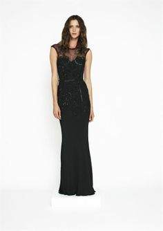 Harper Gown Rachel Gilbert, Fall Winter, Bridesmaid, Gowns, Formal Dresses, Lady, Clothes, Collection, Designers