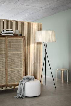 Lighting, Home Decor, Light Fixtures, Decoration Home, Room Decor, Lights, Interior Design, Lightning, Home Interiors