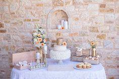 elegant-dessert-table-ideas-4