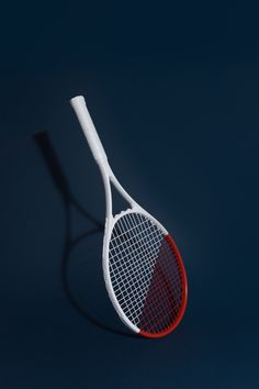 Tennis court, Lignes de Court.