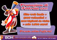 www.boh2k.com