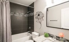 If you need a bathroom renovation in the Edmonton Alberta area please call (780) 935-3866 Signs That You Should Remodel Your Bathroom Are you are a homeowner who wishes that your home was a little bit different, more exciting, or more attractive? Although a large number of homeowners are more than happy with their home, …