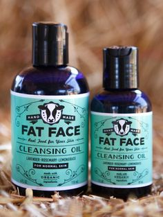 $14.00 - Cleansing Oil for Normal/Combination Skin.  ~~~~~~~~~~~~~~~~~~~~~~~~~~~~~~~~~ With our Cleansing Oil, you wash away all of the icky, dirty oil on your face and replace it with clean, Healthy Oil!