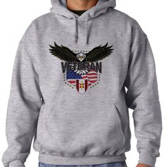 44th Medical Brigade w/Eagle Hooded Sweatshirt. These Comfortable Hoodies are made from soft polyester & fleece to keep you warm and also provide moisture wicking technology for dryness. Our printing technology ensures high quality as the imagery will never crack, peel, unravel or fade over time. Hooded Sweatshirts are Designed, Printed & Sublimated in the USA -Fabric Imported.
