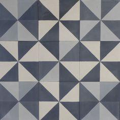 #so65 #piastrelle cement tile patterns