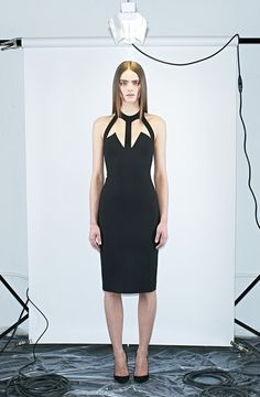 http://www.cushnieetochs.com/collection/gallery.php?collection=prefall-2013#3