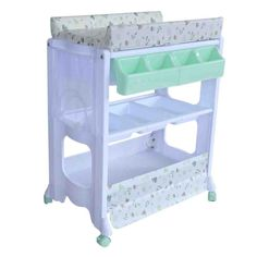 Folding Baby Changing Table Baby Changing Table, Table Decorations, Decor Ideas, Furniture, Home Decor, Decoration Home, Room Decor, Home Furnishings, Home Interior Design